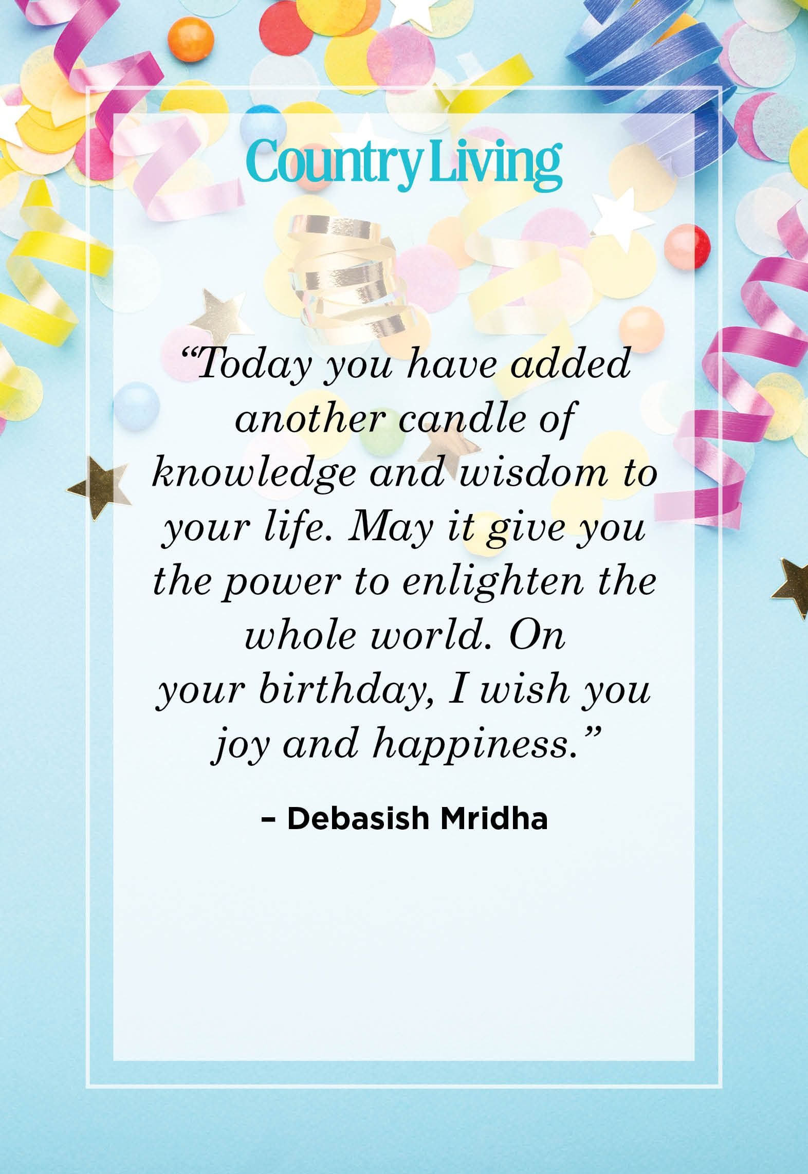 15 Romantic Birthday Quotes for Girlfriend - Emotional Love Quotes