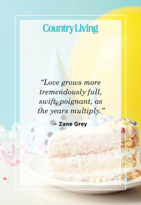 Buttercream, Text, Food, Icing, Dessert, Cuisine, Cream, Baked goods, Cake, Dish,