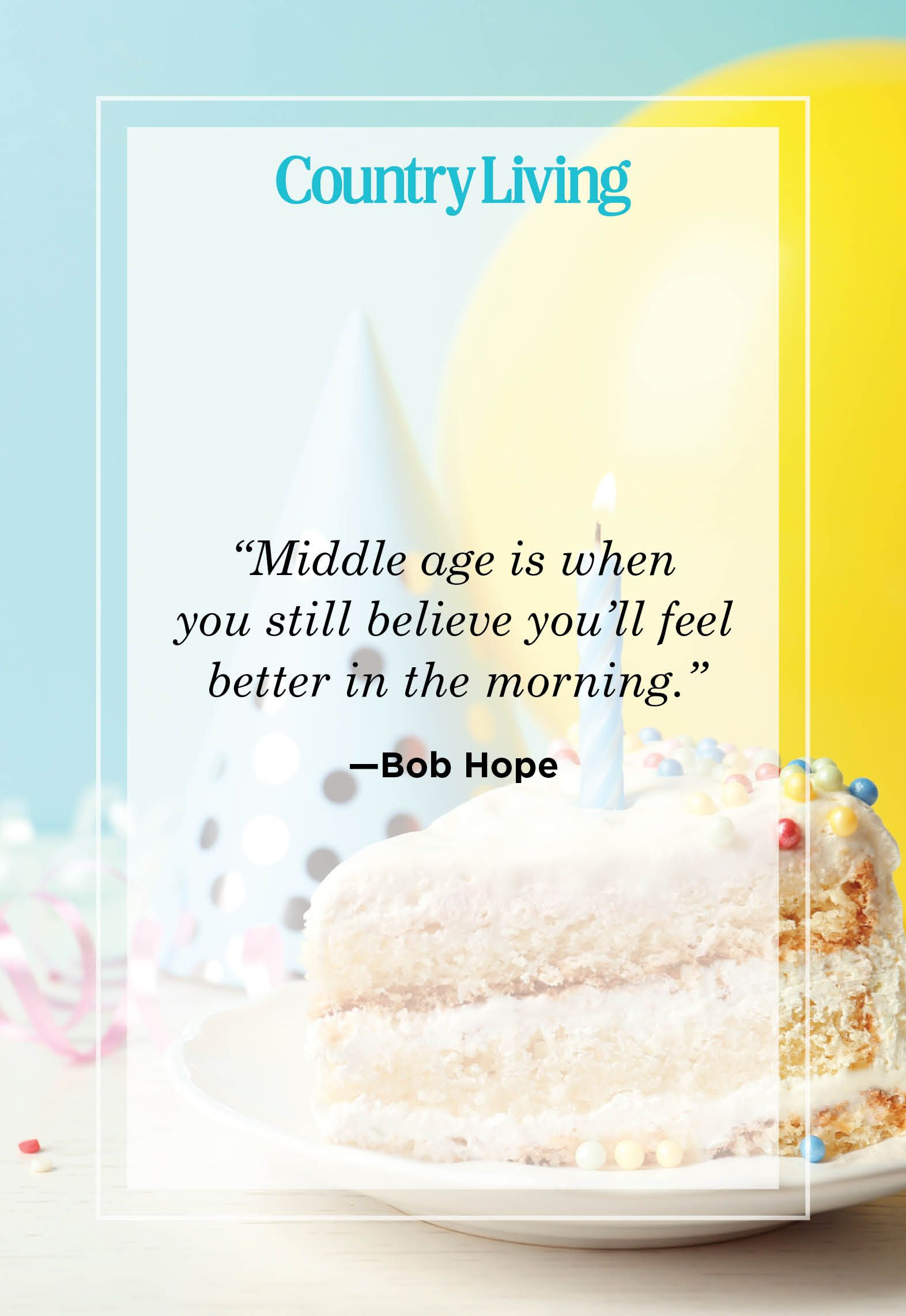 Terrific Birthday Quotes For Sister Happy Birthday Quotes Personalised Birthday Cards Paralily Jamesorg