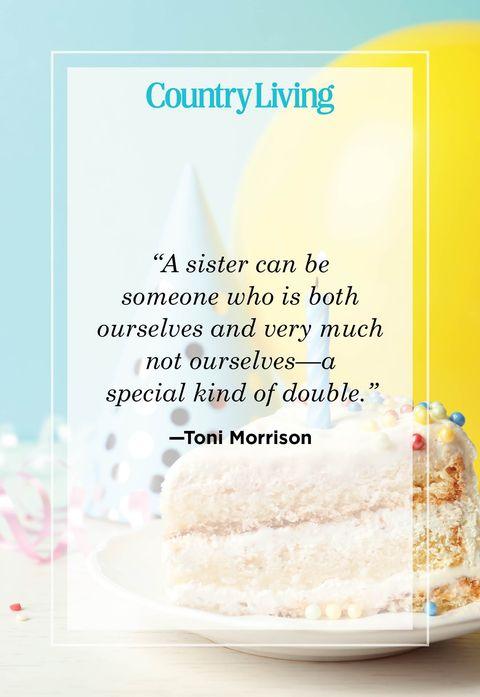 Buttercream, Text, Food, Icing, Cuisine, Dessert, Bake sale, Baked goods, Dish, Cream,