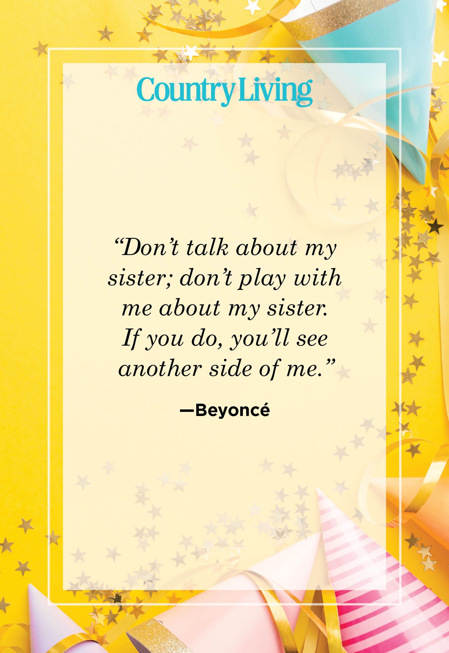 Birthday Quotes For Sister Happy Birthday Quotes