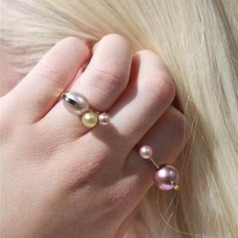 誕生石, バースストーン, ジュエリー, 婚約指輪, ブライダル リング