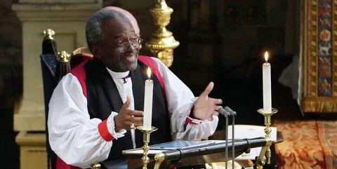 bishop-royal-wedding-cancer-treatment