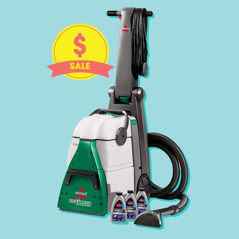 Vacuum cleaner, Machine,