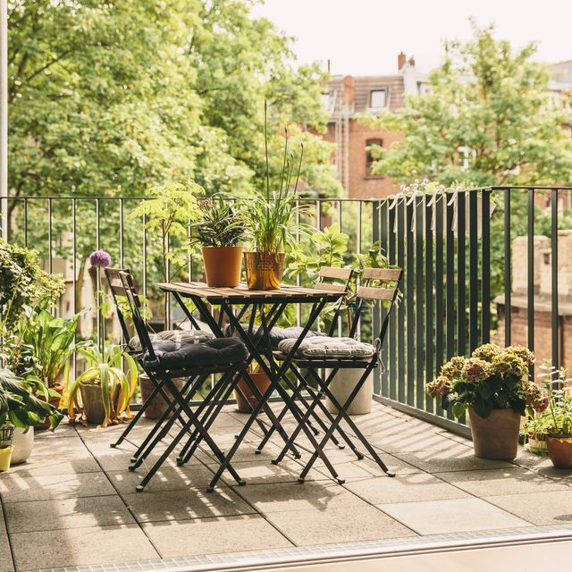 retailers warn of garden furniture shortage – so best to order yours now