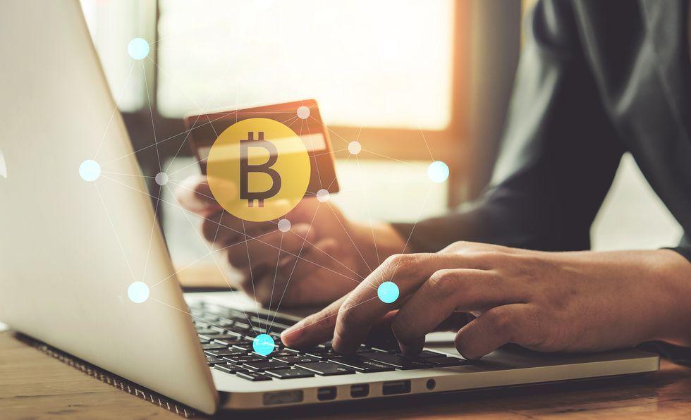 Waar en hoe kan ik bitcoins kopen? Waarom zou ik Bitcoin.