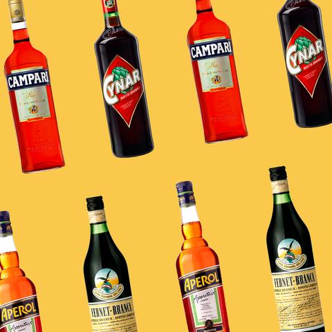 Bottle, Liqueur, Drink, Alcohol, Alcoholic beverage, Distilled beverage, Product, Glass bottle, Wine bottle, Beer bottle,