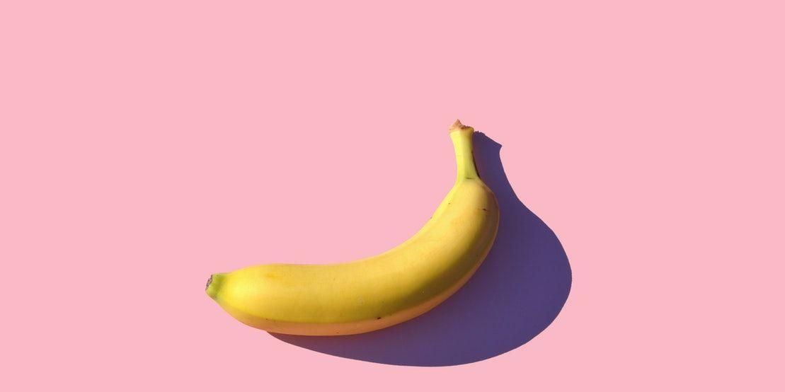bizarste-benamingen-penis