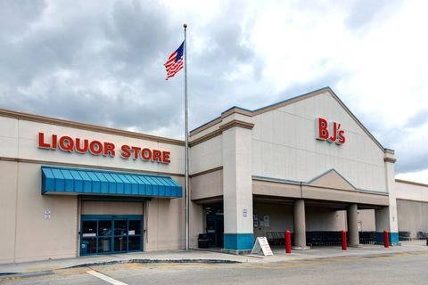 Bjs Christmas Hours 2020 What Are BJ's Holiday Hours?   Is BJ's Open on Christmas 2019