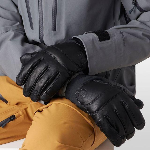 backcountry gloves