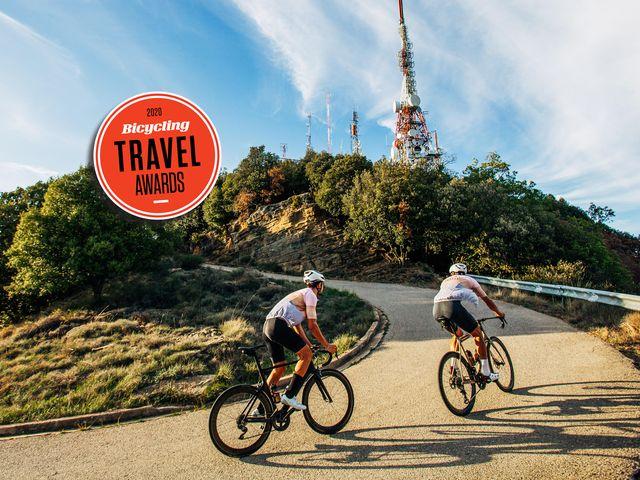 Best Bike Helmets 2020.Best Bike Tours Bike Trips 2020