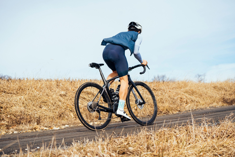 Best Road Bikes 2021 Endurance Race Road Bike Reviews