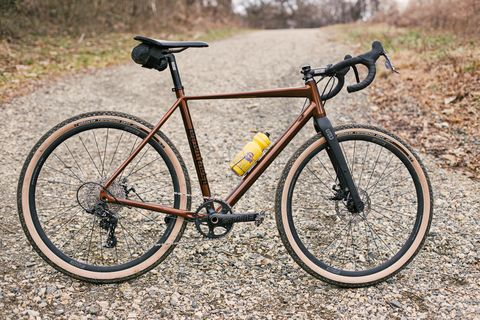 state bicycle co 6061 black label allroad