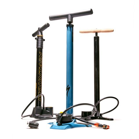 Bicycle accessory, Bicycle fork, Wheel,