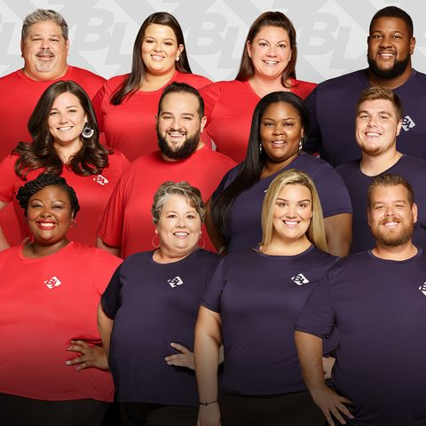 The Biggest Loser 2020 Promises To Better Support Contestants