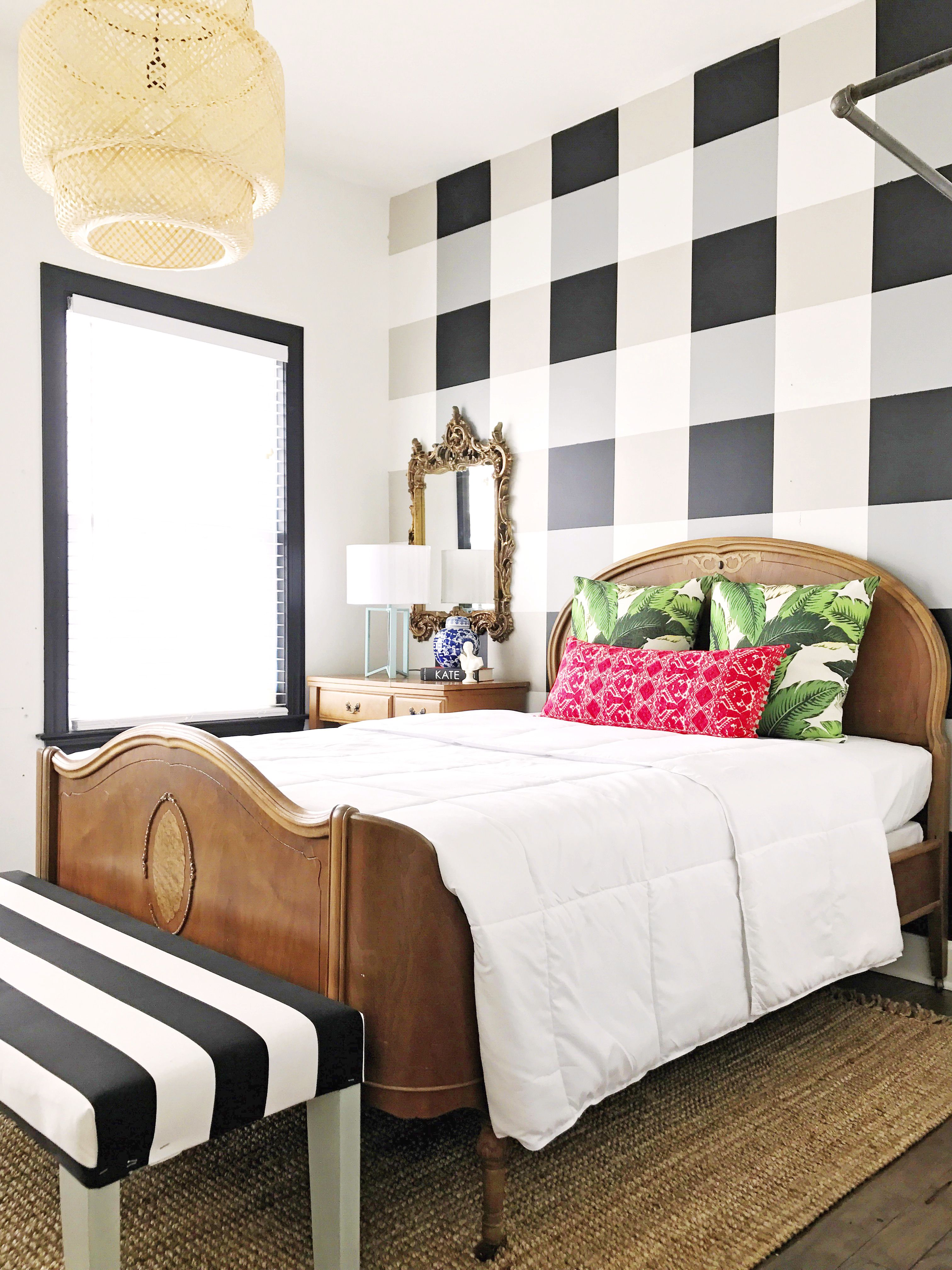 Bedroom Paint Color Ideas Best Paint Colors For Bedrooms,Shades Of Dark Purple Hair