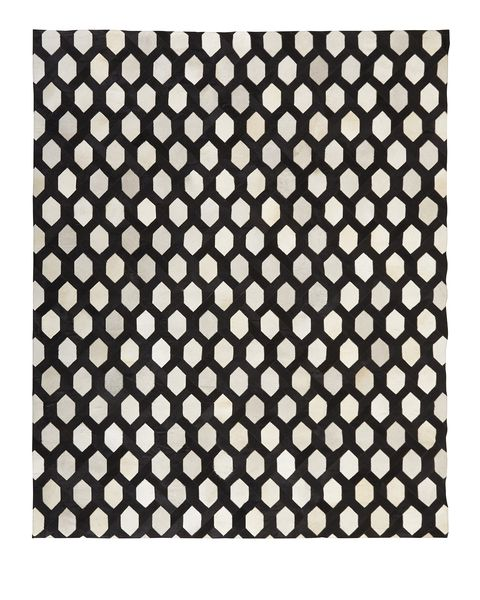 20 Best Black And White Area Rug