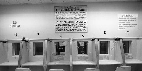 Urinal, Toilet, Room, Black-and-white, Plumbing fixture, Monochrome, Monochrome photography, Photography, Style,