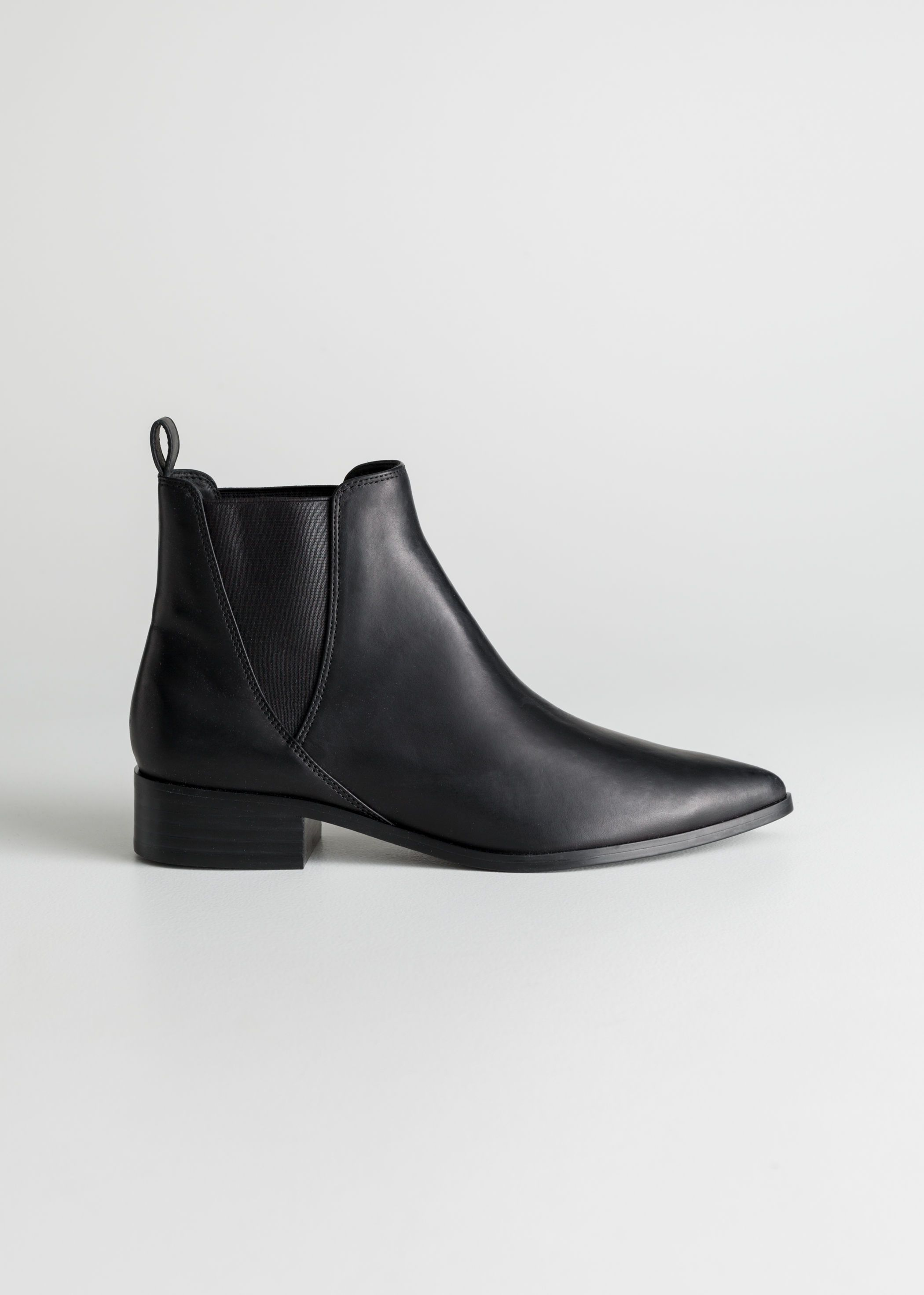 Boots for bunions | Flat, heeled, ankle