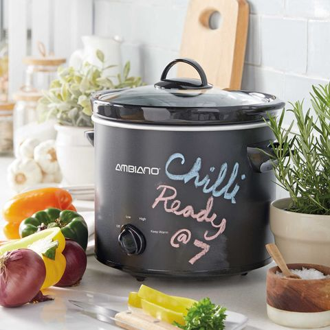 Lid, Crock, Cookware and bakeware, Slow cooker, Stock pot, Food, Rice cooker, Small appliance, Dish, Food steamer,