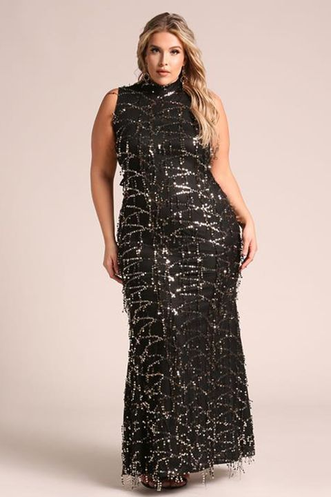 13 Embelished Prom Dresses Sparkly Prom Dresses 2018