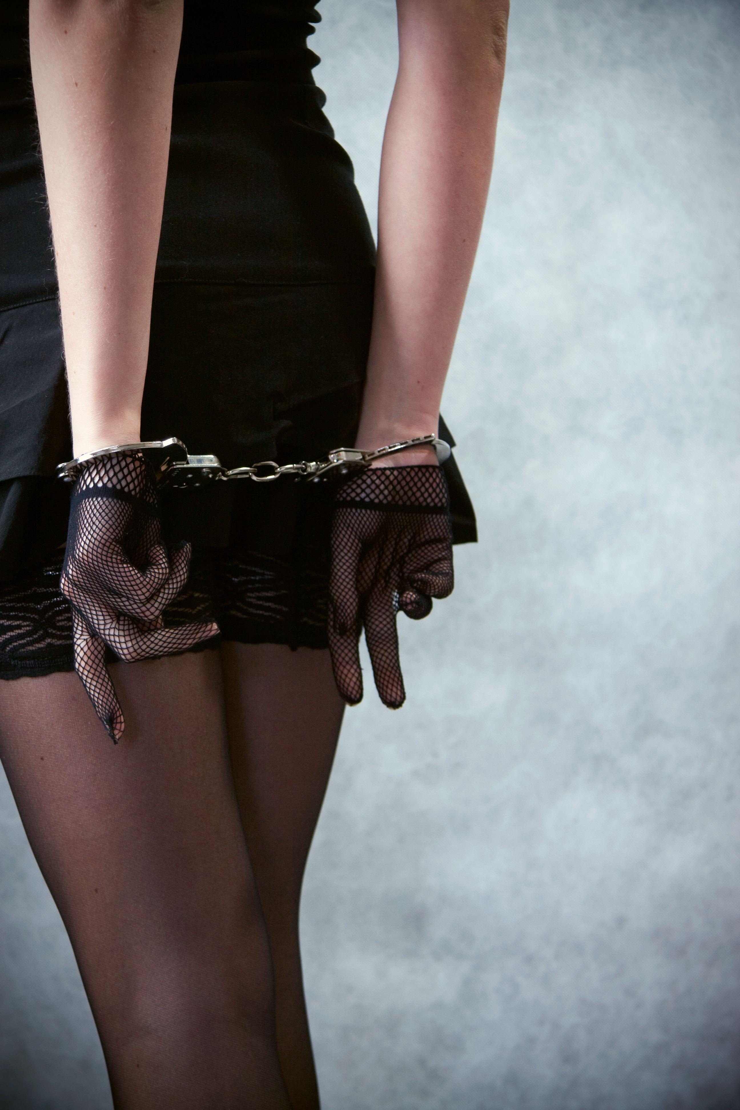 Sex tips nasty Free Sex