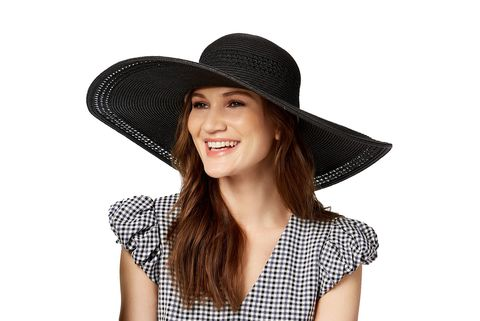2a0002dcd80a7 11 Best Kentucky Derby Hats - What to Wear For The Kentucky Derby