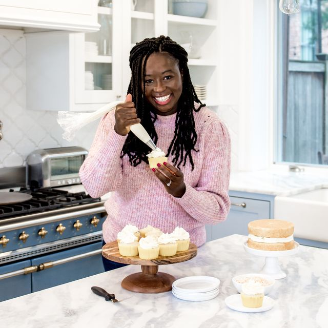 black food bloggers to follow on instagram