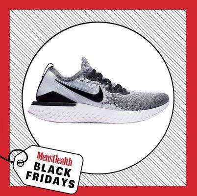 Footwear, White, Shoe, Line, Sneakers, Athletic shoe, Walking shoe, Plimsoll shoe, Outdoor shoe, Slope,
