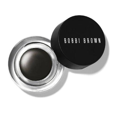 black friday 2020 beauty deals long wear gel eyeliner bobbi brown ogen