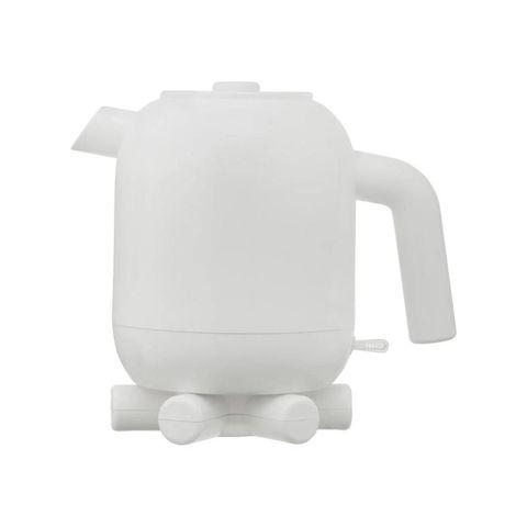 black friday 2020 hema deals waterkoker ketelbinkie snoerloos   12 liter   wit