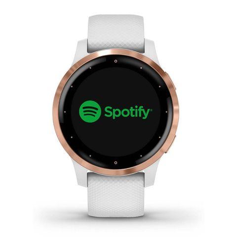 black friday 2020 horloge deals garmin vivoactive vivoactive 4s smartwatch 010 02172 22