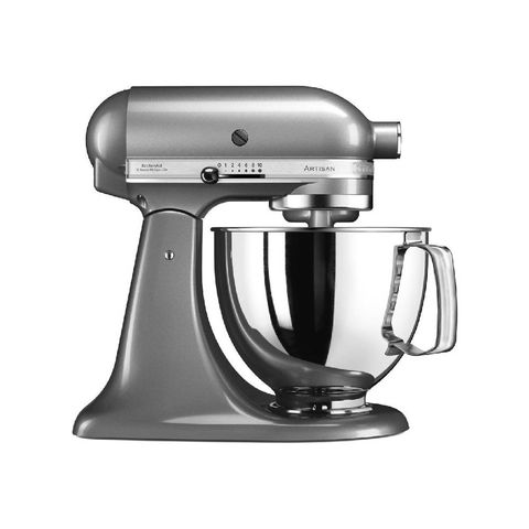 black friday 2020 keukenapparatuur kitchenaid