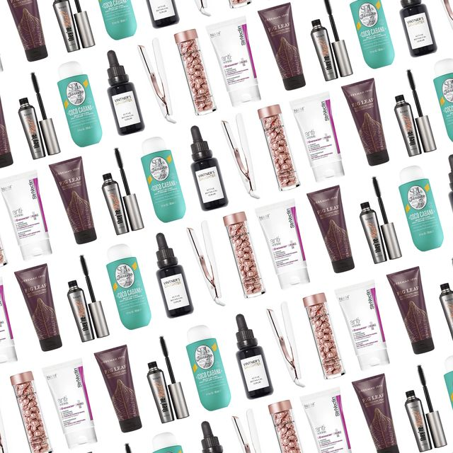The Best Beauty Deals From Black Friday And Cyber Monday 2020