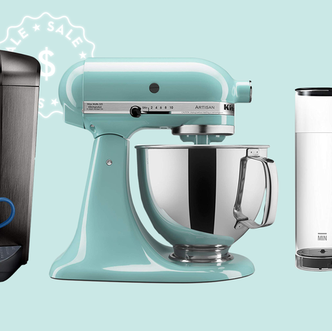 Best Black Friday Appliance Sales of 2019