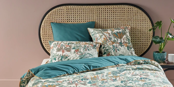 Black Friday Deals Bedding Deals To Revamp Bedroom For