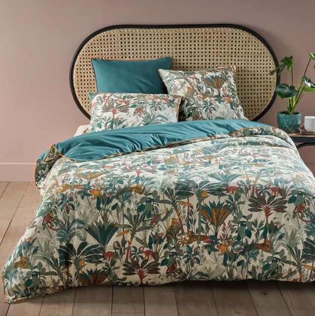 Black Friday Bedding Sets.Memory Foam Pillow