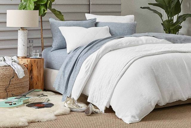 Need New Bed Sheets Or Pillows There S A Cyber Monday Sale For That