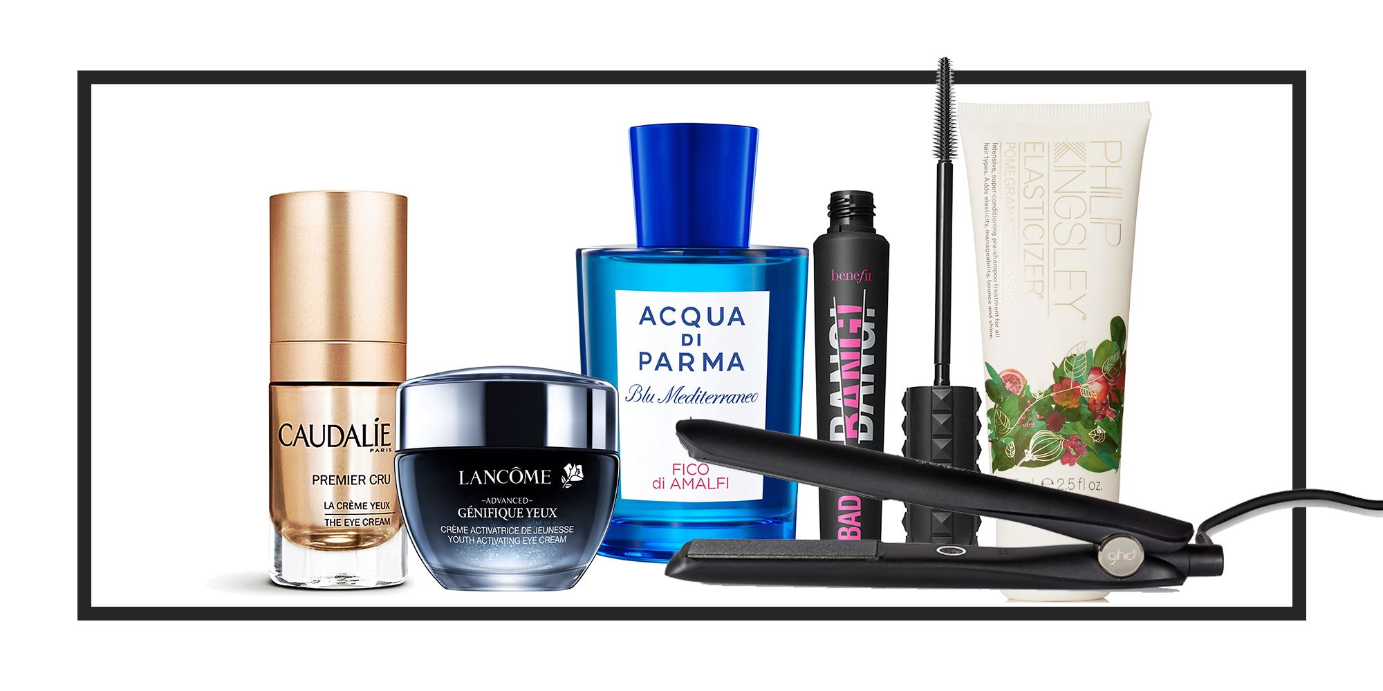 10 Amazon Black Friday Beauty Deals That Will Make You Look Younger forecast