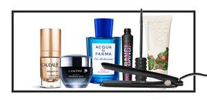 Black Friday beauty best deals