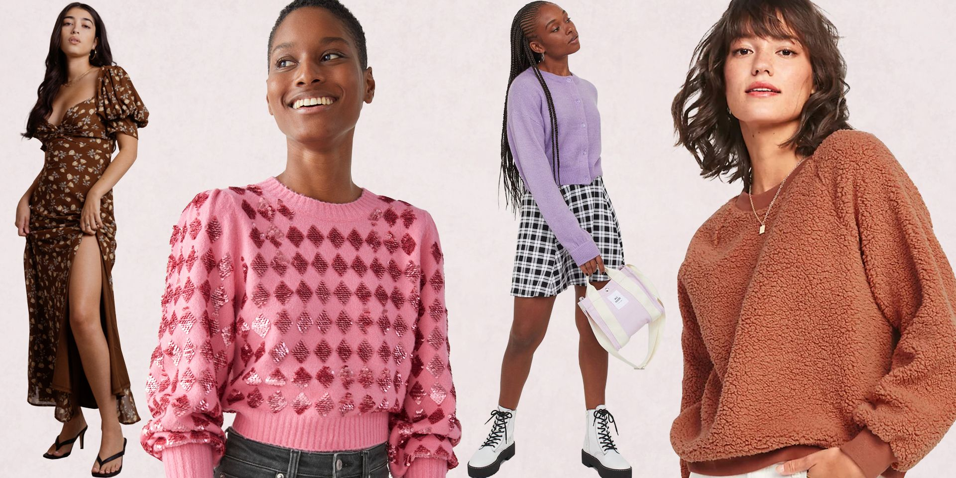 Best Black Friday Clothing Deals Of 2020 To Shop Now