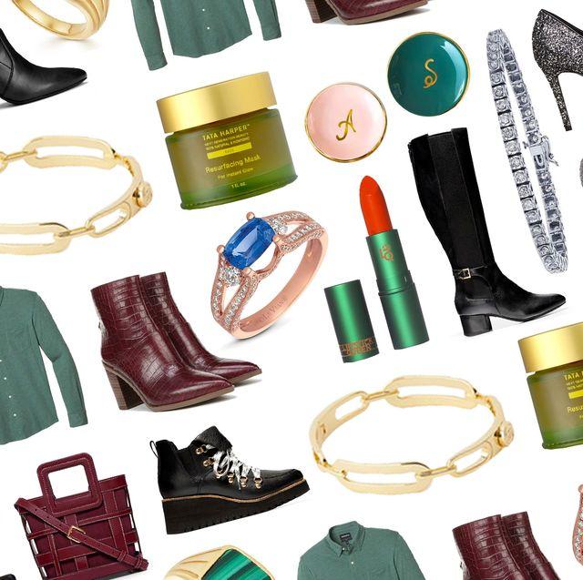 Product, Fashion accessory, Footwear,
