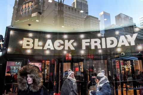 Black Friday and Cyber Monday 2019: Everything You Need to Know