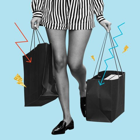 Black Friday And Cyber Monday Fashion Deals To Know For 2019