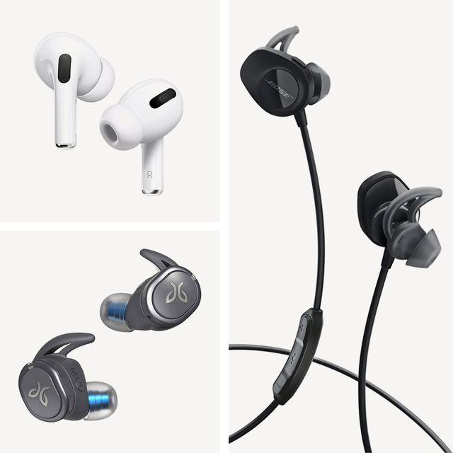 Black Friday Deals On Headphones Best Black Friday Sales 2020