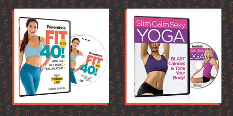 Arm, Undergarment, Advertising, Waist, Thigh, Abdomen, Leg, Magazine, Muscle, Sports bra,