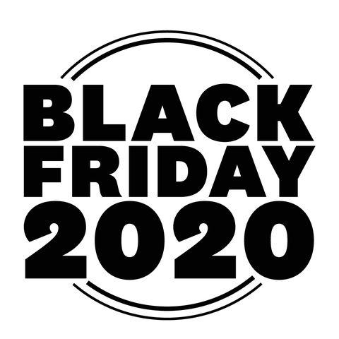 formación En necesidad de valor  Nike's Black Friday Sale 2020: Get 25% Off Absolutely Everything