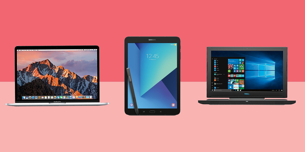 25 Cyber Monday Laptop And Tablet Deals 2018 Cyber Monday Deals On Laptops