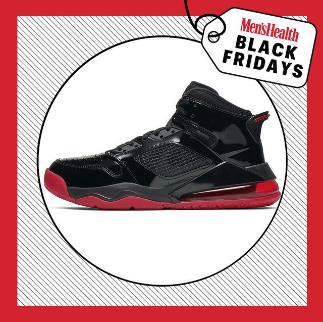 Suradam Casi muerto despreciar  Nike Black Friday Sale - 8 Best Men's Sneaker Deals