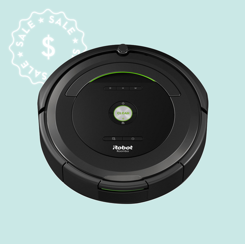 Best Roomba Cyber Monday Deals 2019 Cyber Monday Robot Vacuum Sales